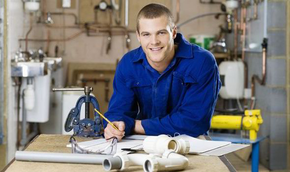 What to Look for When Hiring a Plumber?