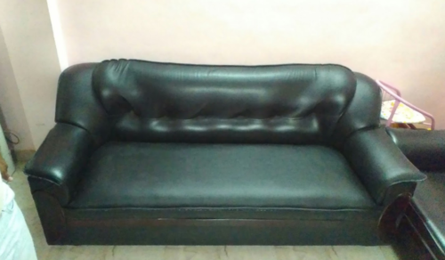 Cost To Repair An Old Couch
