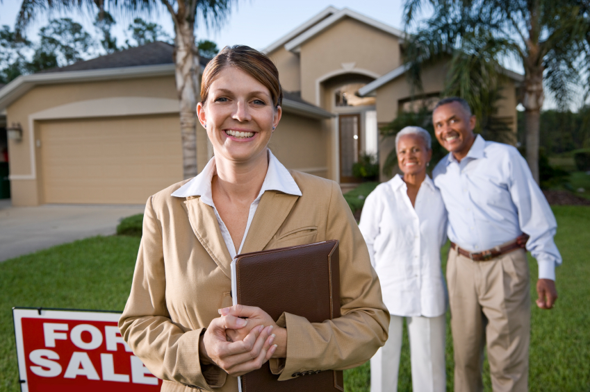 Tips To Follow For Becoming The Best Real Estate Agent