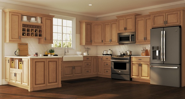 Significant Advantages and Benefits of Modernizing your Kitchen