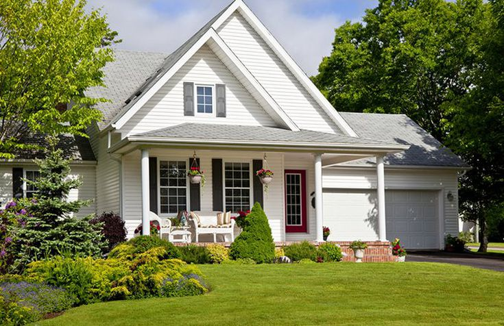 5 Tips for Recession House Hunters