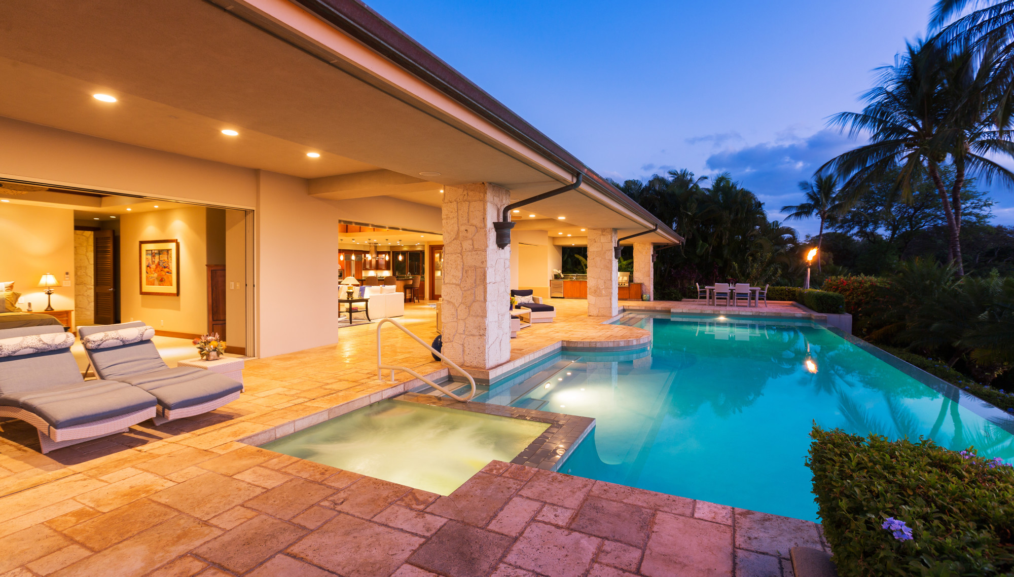 Will Installing A Pool Add Value To Your Home Encore Hq